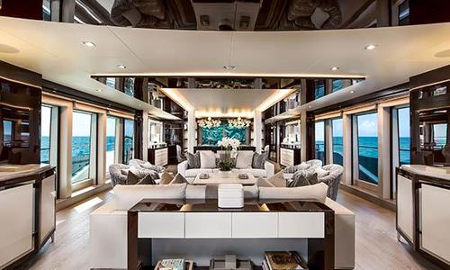 Image of Sunseeker 131 Yacht for sale in Bahamas for £15,000,000 Albany, Bahamas