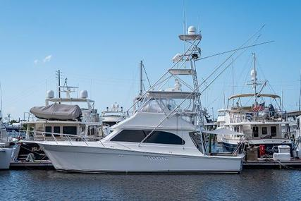 Egg Harbor 43 SportYacht for sale in United States of America for $449,995 (£320,662)