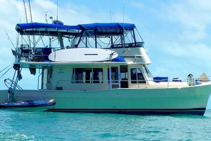 Mainship 400 Trawler for sale in United States of America for $229,000 (£162,531)
