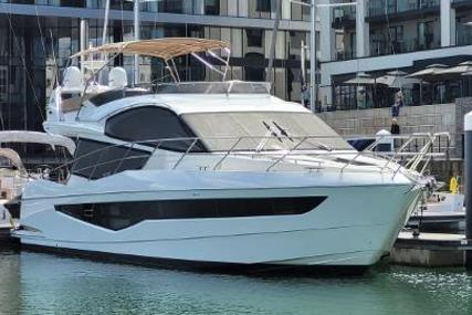 Galeon 550 Fly for sale in United Kingdom for £699,995