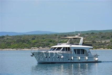 Skagen 50 for sale in Croatia for €330,000 (£281,741)
