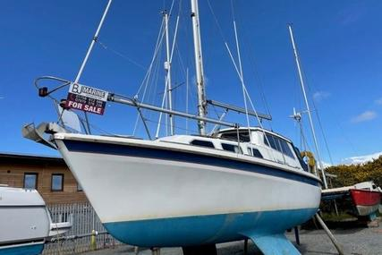 Westerly Konsort Duo for sale in United Kingdom for £15,000