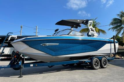 2021 Nautique G25 for sale in United States of America for P.O.A.
