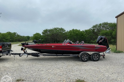 Triton 21 TRX S Elite (DC) for sale in United States of America for $63,995 (£45,420)