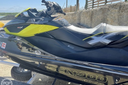 Sea-doo RXT-AS 260 for sale in United States of America for $12,750 (£8,977)
