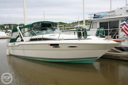 Sea Ray 300 for sale in United States of America for $22,750 (£16,147)