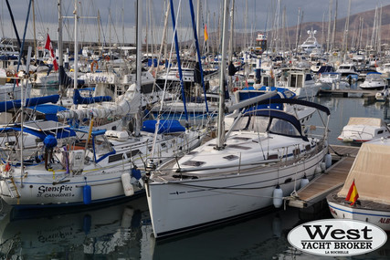 Bavaria Yachts 37 Cruiser for sale in France for €68,000 (£58,571)
