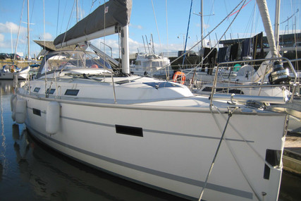Bavaria Yachts 40 Cruiser for sale in France for €120,000 (£103,394)