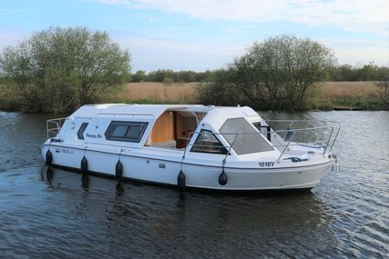 Viking 31 for sale in United Kingdom for £149,950