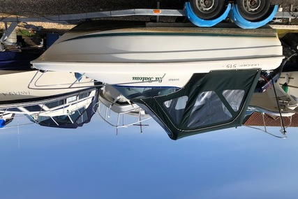Jeanneau Leader 515 for sale in United Kingdom for £8,995