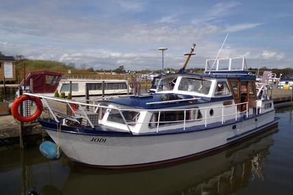 Crown 10 Metre for sale in United Kingdom for £19,950