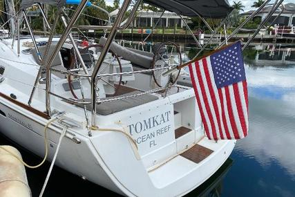 Beneteau Oceanis 40 for sale in United States of America for $135,000 (£95,818)