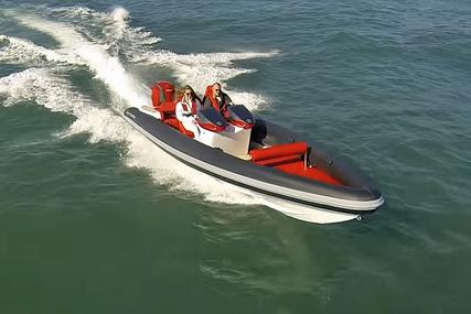 Whitmarsh SR7 for sale in United Kingdom for £49,995