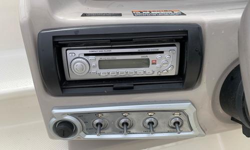 Image of Maxum 2100 SC3 for sale in United Kingdom for £13,500 Cardiff, Cardiff, , United Kingdom