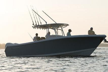 Sailfish 320 CC for sale in United States of America for $253,348 (£183,616)