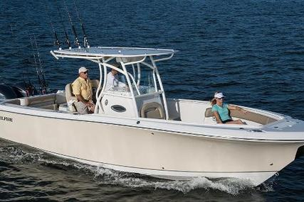 Sailfish 290 CC for sale in United States of America for P.O.A.