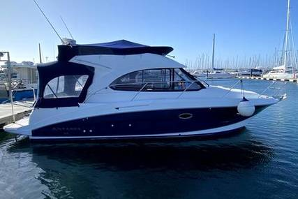 Beneteau Antares 30 Fly for sale in United Kingdom for £109,950