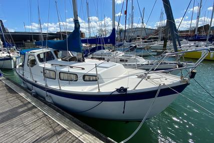 LM 27 for sale in United Kingdom for £20,000