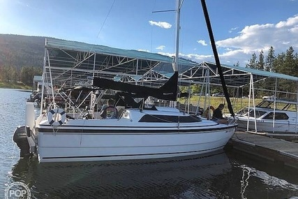 Macgregor 26X for sale in United States of America for $22,750 (£16,017)