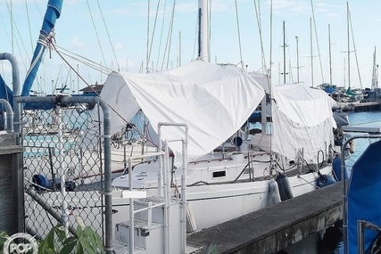 Cheoy Lee 47 Offshore for sale in United States of America for $42,500 (£30,139)