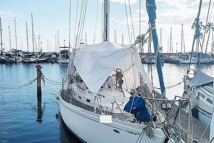 Cheoy Lee 47 Offshore for sale in United States of America for $32,500 (£23,607)