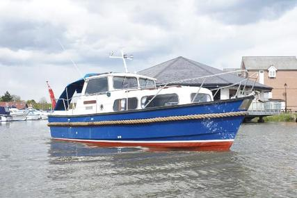 Hardy Marine 25 for sale in United Kingdom for £19,950