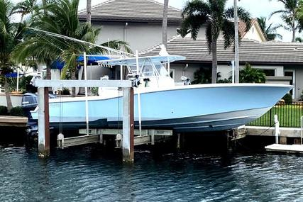 Invincible 36 CC for sale in United States of America for $359,000 (£256,783)