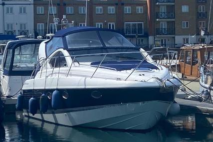 Fairline Targa 34 for sale in United Kingdom for £139,950