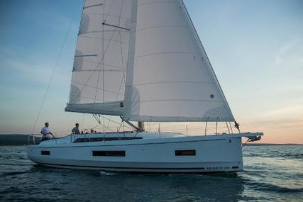 Beneteau Oceanis 40.1 for sale in United Kingdom for €255,000 (£218,387)