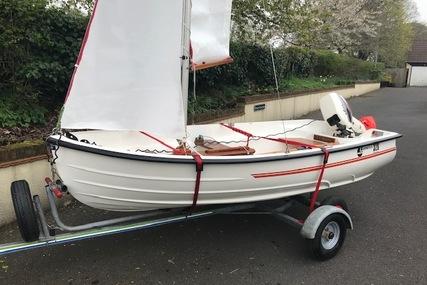Bonwitco 320 for sale in United Kingdom for £3,995