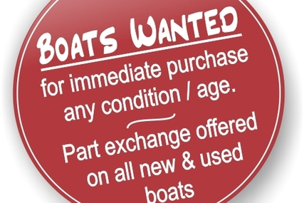 Larson, Regal, Four Winns, Sea Ray, Cobalt, Glastron, Ebbtide, Chris Craft, Mont cuddy cabin for sale in United Kingdom for £30,000