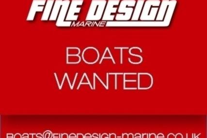 White Shark, Boston Whaler, Chris Craft, Wellcraft, Monterey, C for sale in United Kingdom for £50,000