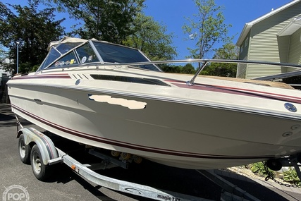Sea Ray SV210 for sale in United States of America for $15,250 (£10,824)