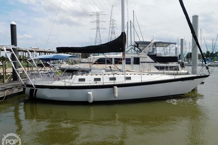 Lancer Yachts 36 for sale in United States of America for $25,000 (£17,951)