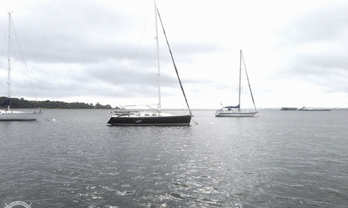Image of J Boats J/109 for sale in United States of America for $139,000 (£100,967) Perth Amboy, New Jersey, United States of America