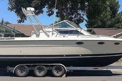 Tiara 2700 Continental for sale in United States of America for $35,000 (£24,842)