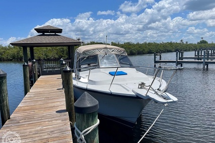 Rampage 31 Sportfish for sale in United States of America for $27,250 (£19,730)