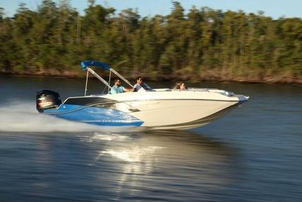 Starcraft SVX 231 OB DH for sale in United States of America for P.O.A.