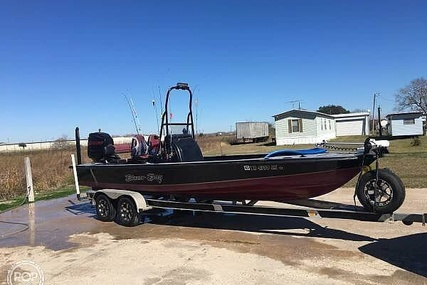Blazer Bay 2420 for sale in United States of America for $54,500 (£39,132)