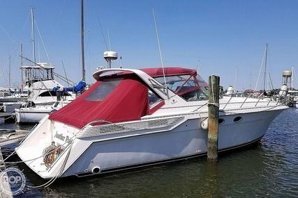 Wellcraft Portofino 43 for sale in United States of America for $44,500 (£31,830)