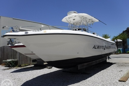 Century 2901CC for sale in United States of America for $135,900 (£95,682)