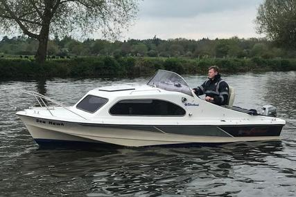 Shetland 535 for sale in United Kingdom for £6,500
