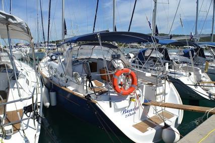 Beneteau Oceanis 423 for sale in Croatia for €80,000 (£68,359)