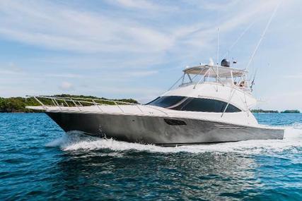 Bertram Convertible for sale in Panama for $1,250,000 (£904,257)