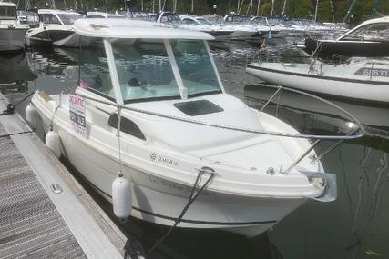 Jeanneau 530 for sale in United Kingdom for £17,995