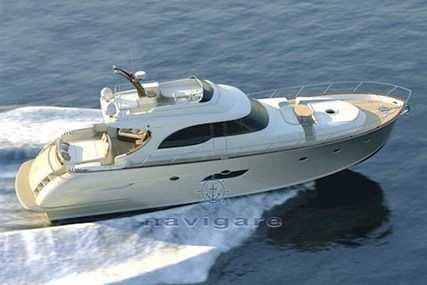 Abati Yachts ABATI 64 FREEPORT for sale in Italy for P.O.A. (P.O.A.)
