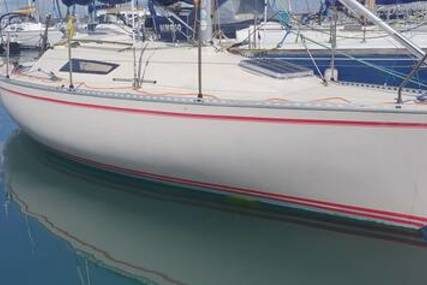 Beneteau First 28 for sale in Ireland for €14,500 (£12,446)