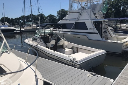 Grady-White 227 Seafarer for sale in United States of America for $12,250 (£9,044)