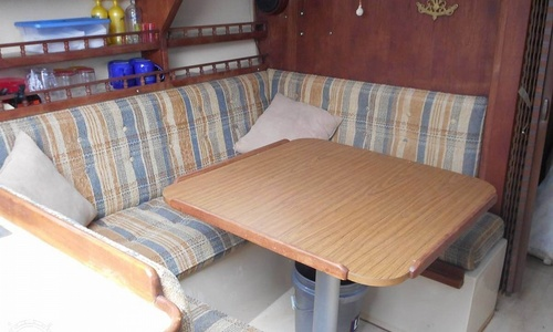 Image of Catalina 30 for sale in United States of America for $19,900 (£14,455) Manistee, Michigan, United States of America