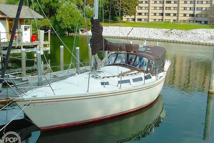 Catalina 30 for sale in United States of America for $22,650 (£16,263)